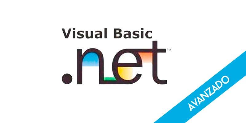 Visual Basic.net Avanzado