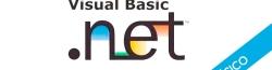 Visual Basic.net Básico