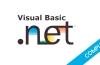 Visual Basic.net Completo
