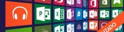 Windows 8 Avanzado