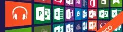 Windows 8 Básico