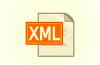 Programación Con XML