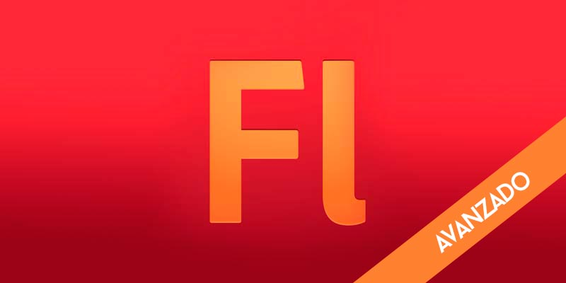 Adobe Flash CS5 Avanzado