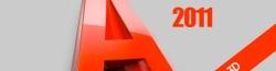 Autocad 2011 3D