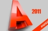 Autocad 2011 Avanzado