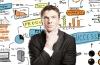 Comercio Electronico Y Marketing On Line 2.0 (I)