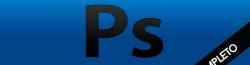 Adobe Photoshop CS4 Completo