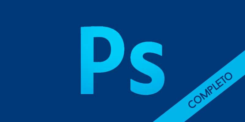 Adobe Photoshop CS5 Completo