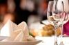 Aplicacion Del Marketing En Empresas De Restauracion