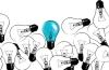 Gestion De La Innovacion Tecnologica