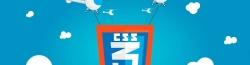 Hojas De Estilo CSS3