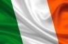 Irlandés (3 Niveles)
