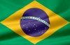 Portugués Brasil (3 Niveles)