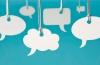 Presentaciones Eficaces Y Comunicacion Para Influir 2.0