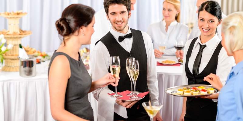 Ventas En La Restauracion