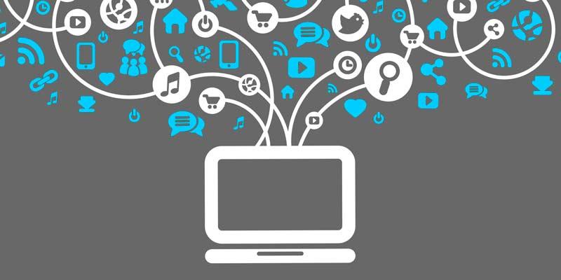 Experto En Community Manager Y Marketing Digital