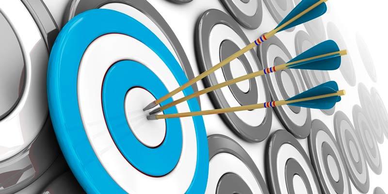 Orientacion A Resultados Y Fijacion De Objetivos 2.0