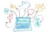 Redes Sociales Como Herramienta De Marketing