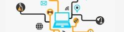 Uso Y Aplicaciones De Internet