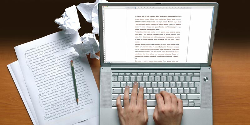 Aplicaciones Informáticas De Tratamiento De Textos (UF0320, Adaptado A Certificados De Profesionalidad)