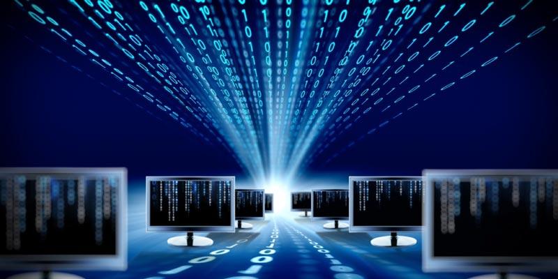Aplicaciones Informáticas De Bases De Datos Relacionales (UF0322, Adaptado A Certificados De Profesionalidad)