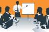 Aplicaciones Informáticas Para Presentaciones Gráficas De Información (UF0323, Adaptado A Certificados De Profesionalidad)