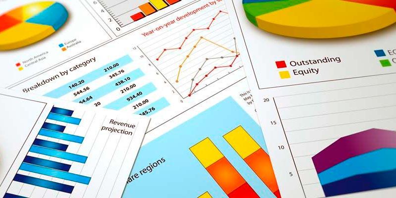 Asesoramiento Y Planificacion Financiera