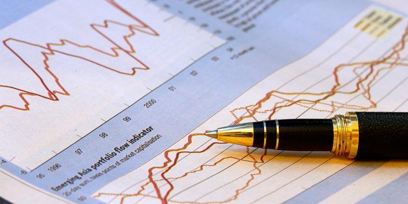 Fondos Y Sociedades De Inversión