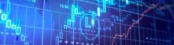 Instrumentos Y Mercados Financieros