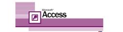 Microsoft Access XP (2002)