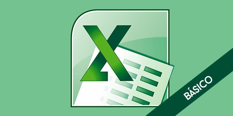 Microsoft Excel 2003 Básico