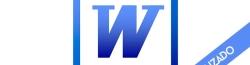 Microsoft Word 2003 Avanzado