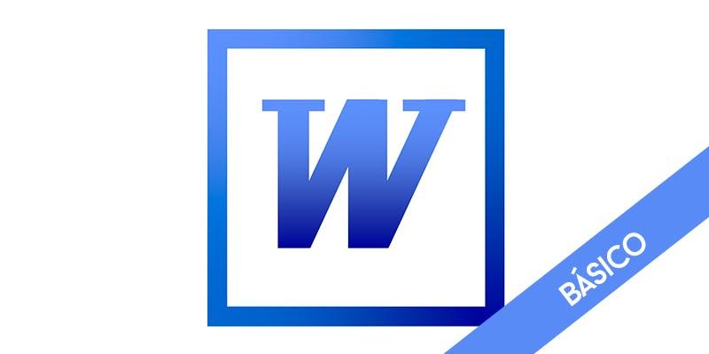 Microsoft Word 2003 Básico