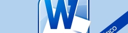 Microsoft Word 2010 Básico