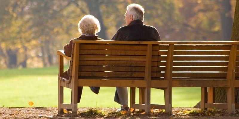 Pensiones Y Planificacion De Jubilacion