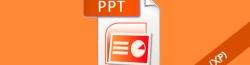 Microsoft PowerPoint 2002 (XP)