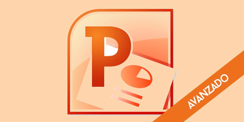 Microsoft PowerPoint 2010 Avanzado