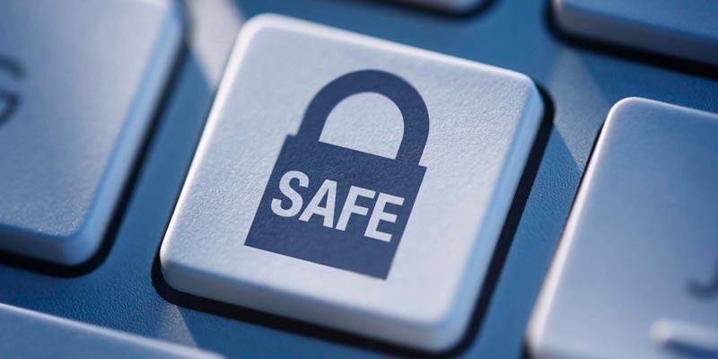 Reglamento Vigente En Materia De Protección De Datos
