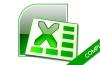 Microsoft Excel 2007 Completo
