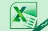 Microsoft Excel 2010 Completo