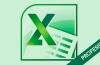 Microsoft Excel 2010 Profesional