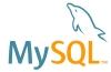 Instalación Y Configuración MySQL