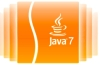 JAVA JDK 1.4