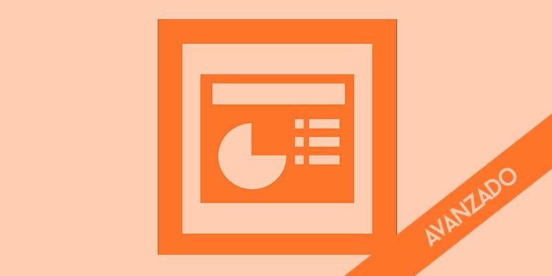 Microsoft PowerPoint 2003 Avanzado