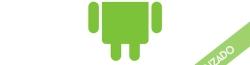 Programación Android Nivel Avanzado