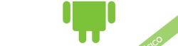 Programación Android Nivel Básico