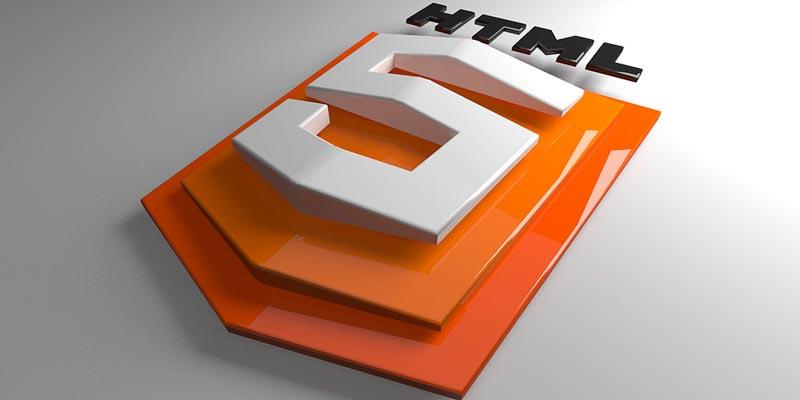 Programación Con HTML5