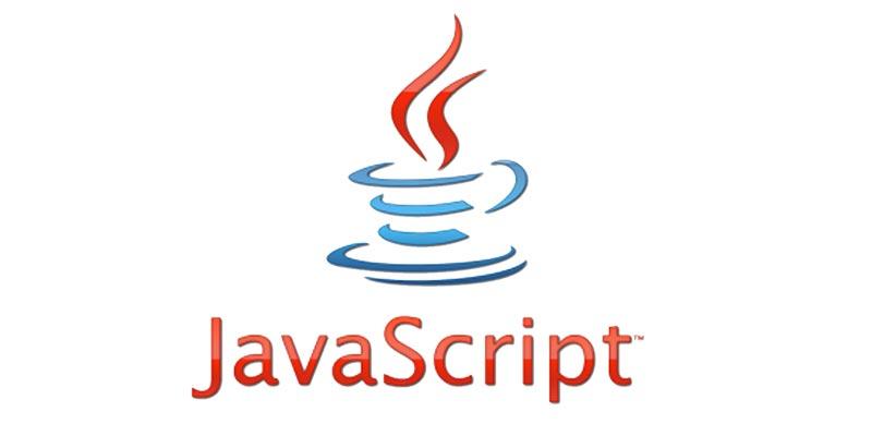 Programación Con Javascript