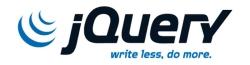 Programación Con JQuery