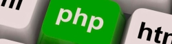 Programación Con PHP